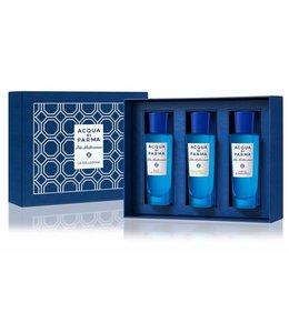 Acqua di Parma Blu Mediterraneo La Collezione
