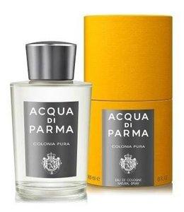 Acqua di Parma Acqua di Parma Colonia Pura