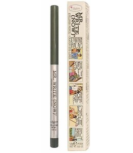 The Balm Mr. Write (Now) Liner