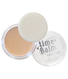The Balm TimeBalm Anti Wrinkle Concealer