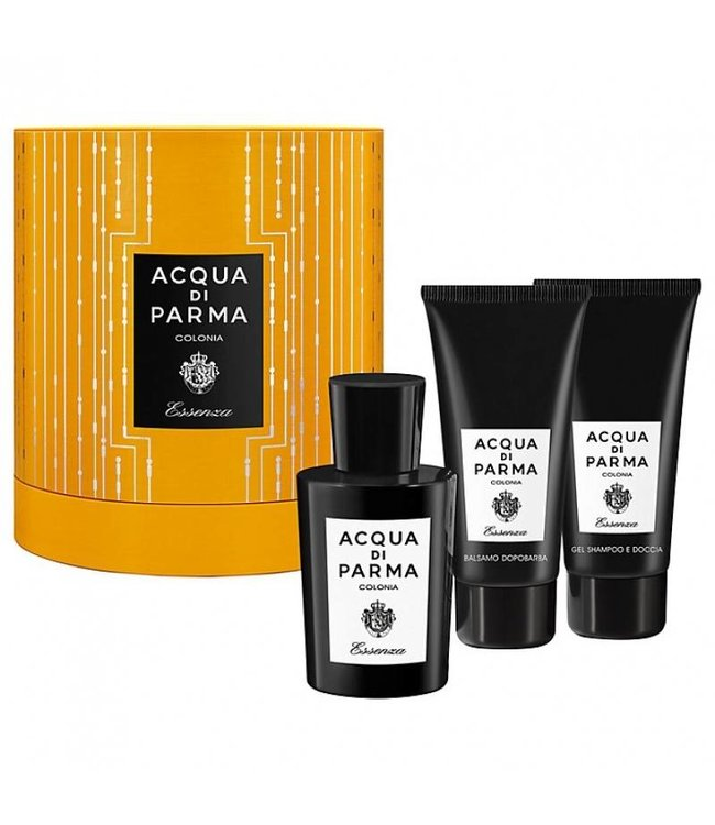 Acqua di Parma Christmas Gift Box Colonia Essenza