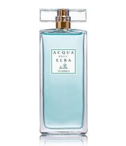 Acqua dell'Elba Acqua dell'Elba Classica Donna Eau de Parfum