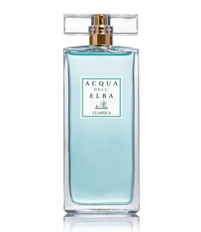 Acqua dell'Elba Classica Donna Eau de Parfum