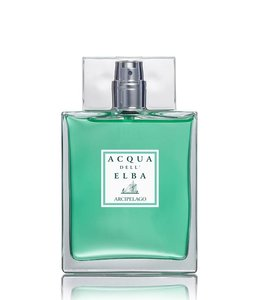 Acqua dell'Elba Acqua dell'Elba Arcipelago Uomo Eau de Parfum
