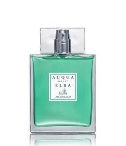 Acqua dell'Elba Acqua dell'Elba Arcipelago Uomo/man Eau de Parfum