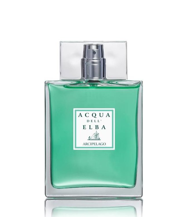 Acqua dell'Elba Arcipelago Uomo  Eau de Parfum