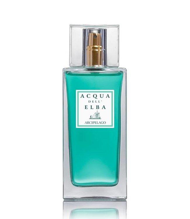 Acqua dell'Elba Arcipelago Donna Eau de Parfum