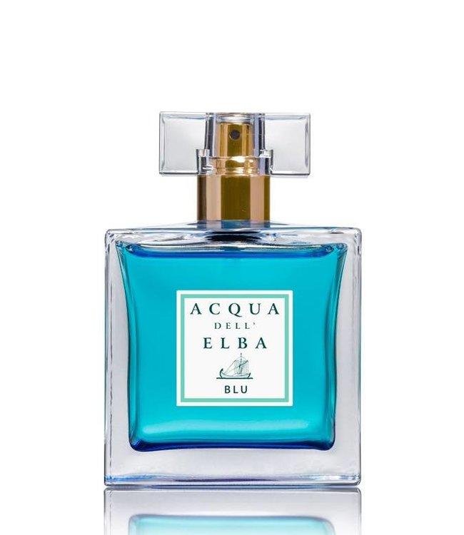 Acqua dell'Elba Blu Donna Eau de Parfum