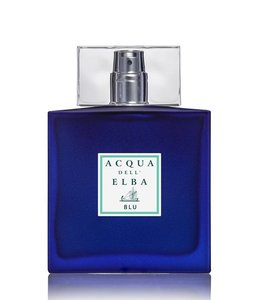 Acqua dell'Elba Acqua dell'Elba Blu Uomo Eau de Parfum