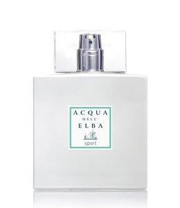 Acqua dell'Elba Acqua dell'Elba Sport Eau de Parfum