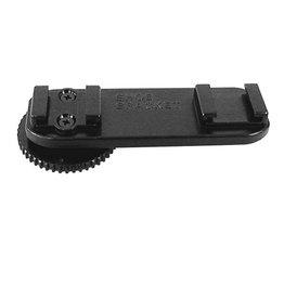 Pag C6 Extender Arm (short)