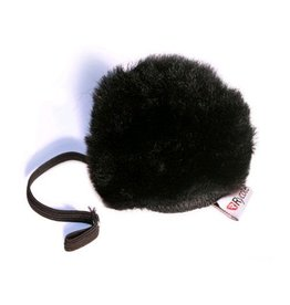 Rycote Rycote Small Standard Mini Windjammer