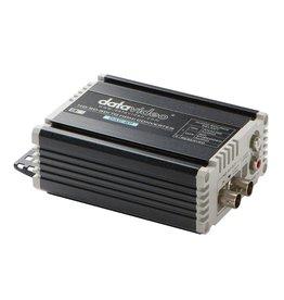 Datavideo Datavideo DAC-8P SDI to HDMI Converter