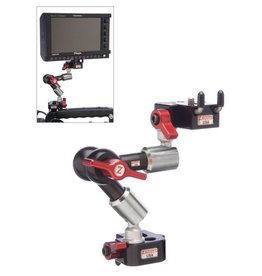 Zacuto Zacuto Z-ZENGS Zonitor ENG Small Kit