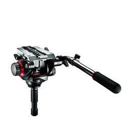 Manfrotto Manfrotto MVH504HD Fluid Head