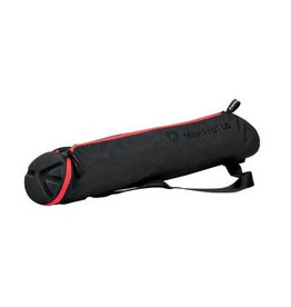 Manfrotto Manfrotto Tripod Bag Unpadded 70cm MBAG70N