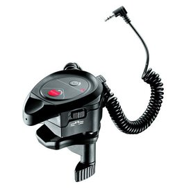 Manfrotto Manfrotto MVR901ECPL Remote Control for Sony & Canon & Panasonic camera