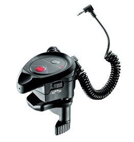 Manfrotto Manfrotto MVR901ECPL Sony / Canon / Panasonic Remote Control