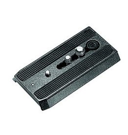 Manfrotto Manfrotto Video Camera Plate 501PL