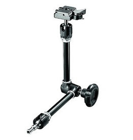 Manfrotto Manfrotto Variable Friction Arm with Quick Release Plate 244RC