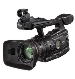 Canon Canon XF305