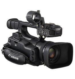 Canon Canon XF105
