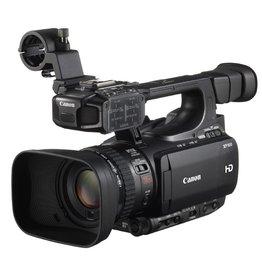 Canon Canon XF100