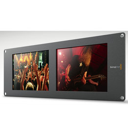 Blackmagic Design Blackmagic Design Smartview Duo