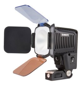 Swit Swit S-2041 - LED On-camera Light