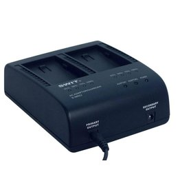 Swit Swit S-3602J JVC DV battery Charger / Adaptor