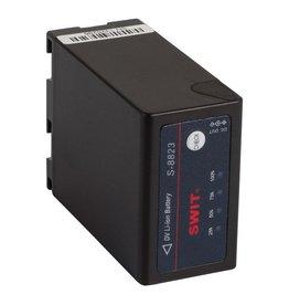 Swit Swit S-8823 JVC HM100 DV Camcorder Battery