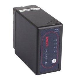 Swit Swit S-8BG6 PANASONIC DV Battery