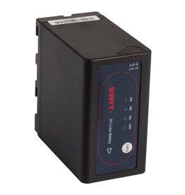 Swit Swit S-8972 SONY L Series DC output DV Battery