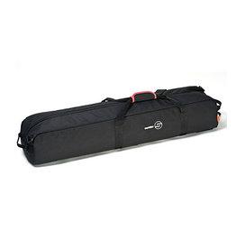 Sachtler Sachtler Padded Bag DV 75 L