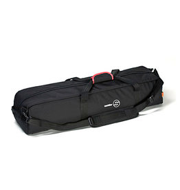 Sachtler Sachtler Padded Bag DV 75 S
