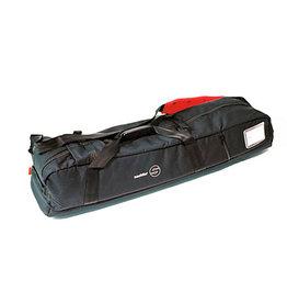 Sachtler Sachtler Padded Bag ENG 2
