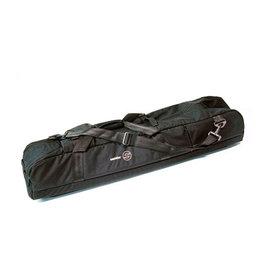 Sachtler Sachtler Padded Bag ENG-EFP