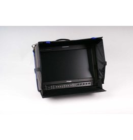 Camrade CamRade Monitor Guard 17""