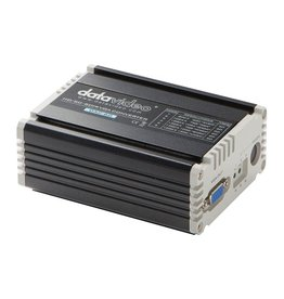Datavideo Datavideo DAC-60 SDI to VGA Converter