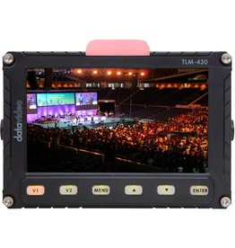"Datavideo Datavideo TLM-430 4.3"" Look Back Video Monitor"