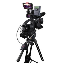"Datavideo Datavideo TLM-43LB 4.3"" Look-Back System"
