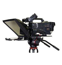 Datavideo Datavideo TP-600 ENG Prompter