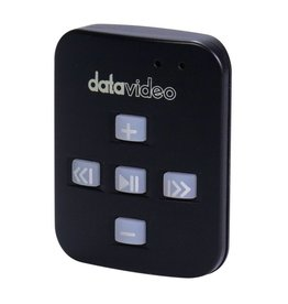 Datavideo Datavideo WR-500 Bluetooth Teleprompter Remote Control