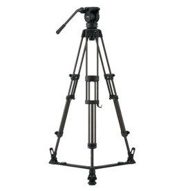 Libec Libec LX5 Camerastatief