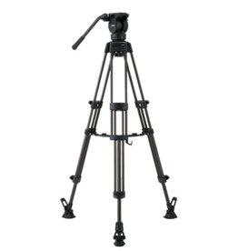 Libec Libec LX5M Camerastatief