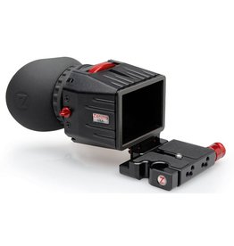 Zacuto Zacuto Z-Finder Pro 2.5x for 3.2 inch Screens