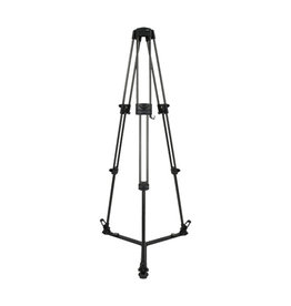 Libec Libec RT40RB - 2 Stage Tripod 75mm Bowl