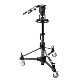 Libec Libec RSP-750PD(B) Pedestal System