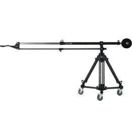 Libec Libec Swift Jib50 - Telescopic and Retractable Jib Arm