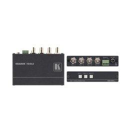 Kramer Kramer VS-33VXL 3x1 Composite Video Switcher